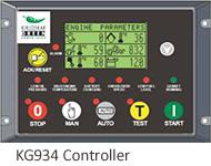 authorized dealer for kirloskar green diesel generator in rh maxpowerservices com Brake Controller Voyager Manual Fork Lift Controls